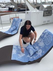 archipelago-towels-and-pillows