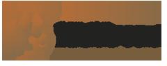 laidunhereford_logo