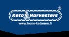koneketonen_logo