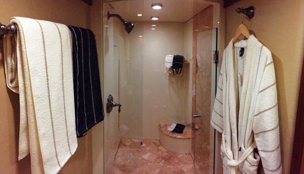 guest-bath-room